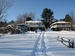 cottage-for-rent_eastern-townships_66903