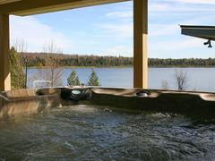 cottage-for-rent_eastern-townships_66908