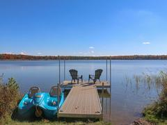 cottage-for-rent_eastern-townships_66923