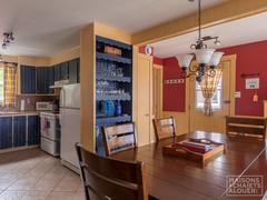 cottage-rental_le-heron-bleu_112568