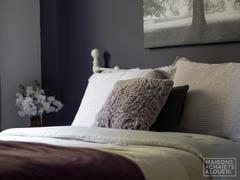 cottage-rental_le-heron-bleu_112585