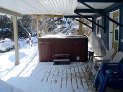 cottage-rental_le-heron-bleu_66900