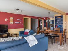 location-chalet_le-heron-bleu_112565