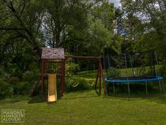 location-chalet_le-heron-bleu_112587