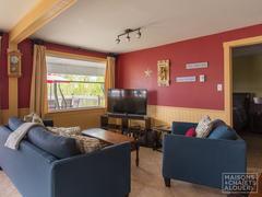 rent-cottage_St-Georges-de-Windsor_112564