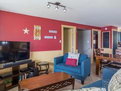 rent-cottage_St-Georges-de-Windsor_112566