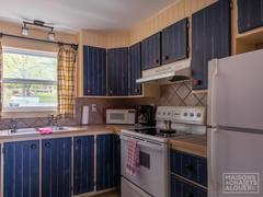 rent-cottage_St-Georges-de-Windsor_112569