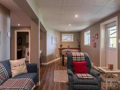 rent-cottage_St-Georges-de-Windsor_112573