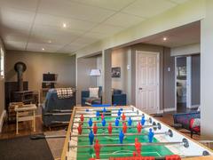 rent-cottage_St-Georges-de-Windsor_112575
