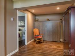 rent-cottage_St-Georges-de-Windsor_112579