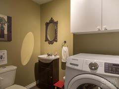 rent-cottage_St-Georges-de-Windsor_112580