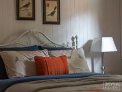 rent-cottage_St-Georges-de-Windsor_112582