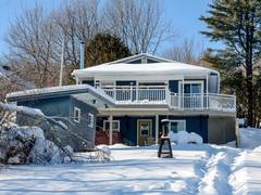 rent-cottage_St-Georges-de-Windsor_66896