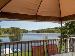 cottage-for-rent_eastern-townships_107699