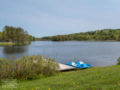 cottage-for-rent_eastern-townships_107703