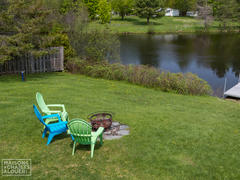 cottage-for-rent_eastern-townships_107705