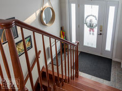 cottage-for-rent_eastern-townships_117673