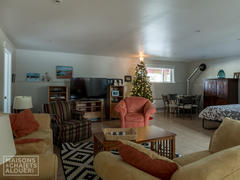 cottage-for-rent_eastern-townships_117682