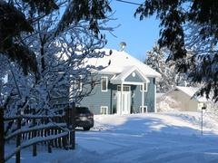 cottage-for-rent_eastern-townships_66969