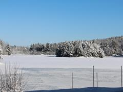 cottage-for-rent_eastern-townships_66970