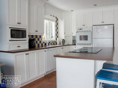 cottage-for-rent_eastern-townships_83691