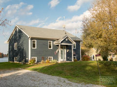 cottage-for-rent_eastern-townships_97333