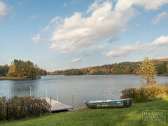 cottage-for-rent_eastern-townships_97335