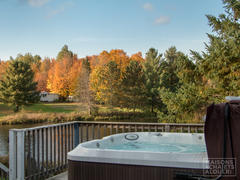 cottage-for-rent_eastern-townships_97337