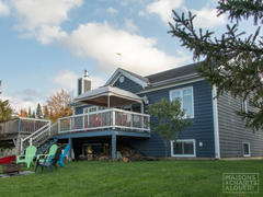 cottage-for-rent_eastern-townships_97340