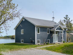 cottage-rental_la-libellule-bleue_107700