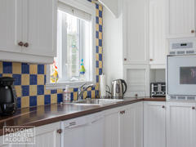 location-chalet_la-libellule-bleue_83693