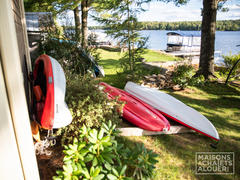 cottage-rental_la-decouverte-du-lac-boissonneault_122255