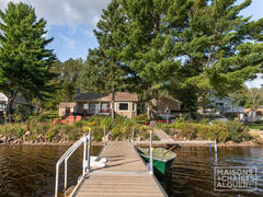 rent-cottage_St-Claude_122251