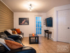 rent-cottage_St-Claude_122265