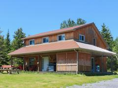 cottage-for-rent_eastern-townships_67061