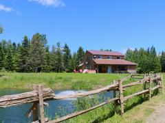 cottage-for-rent_eastern-townships_67224