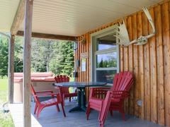 cottage-for-rent_eastern-townships_67228