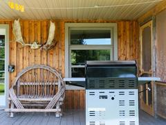 cottage-for-rent_eastern-townships_67230