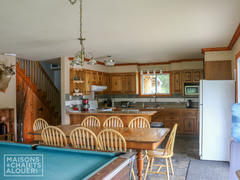 cottage-for-rent_eastern-townships_82138