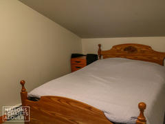 cottage-for-rent_eastern-townships_82144