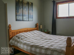 cottage-for-rent_eastern-townships_82146