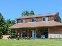 louer-chalet_Dudswell_67060