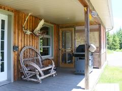 louer-chalet_Dudswell_67226