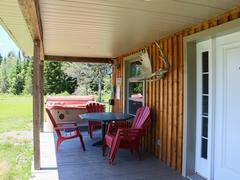 louer-chalet_Dudswell_67232