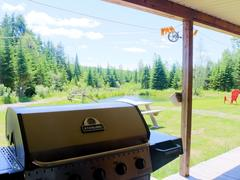 louer-chalet_Dudswell_67235
