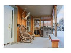 louer-chalet_Dudswell_67264