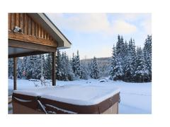 louer-chalet_Dudswell_67271