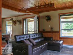 louer-chalet_Dudswell_82134