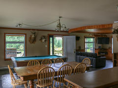 louer-chalet_Dudswell_82136