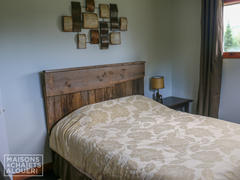 rent-cottage_Dudswell_82145